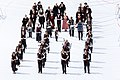 FIL 2012 - Arrivée de la grande parade des nations celtes - Cercle War'l leur divroët-2.jpg