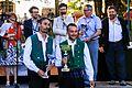 FIL 2016 - Championnat national des bagadoù - résultats - 27.jpg