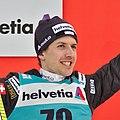 FIS Ski Jumping World Cup 2014 - Engelberg - 20141221 - Simon Ammann 2.jpg