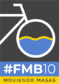 FMB10 LOGO VERTICAL.png