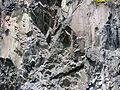 FND Geotop Bosel 3.JPG
