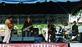 FQF10 Astral Project 2 (cropped).JPG