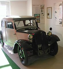 Framo Car Wikipedia