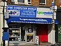 FSE Computer World Lycamobile, Garratt Lane, Earlsfield, London 01.jpg