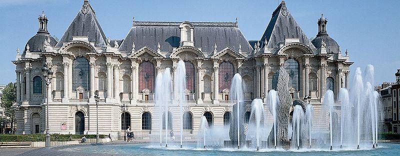 File:Façade du musée Palais des Beaux-Arts.jpg