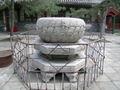 Fa yuan temple03.JPG