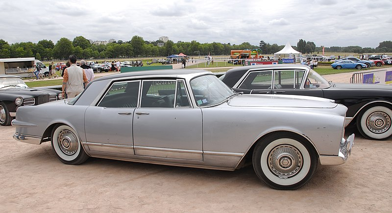 File:Facel Vega Excellence EX2.jpg