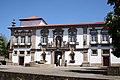Fachada do Antigo Convento de Santa Clara.jpg