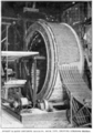 Factory and industrial management (1891) (14594947629).png