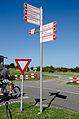 Fahrradknotenpunkt-De-Banjaard-2012.jpg