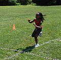 Fairfax County School sports - 28.JPG
