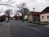 Falkenberg Dorfstraße 02.jpg