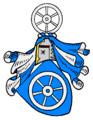 Falkenstein-St-Wappen.png