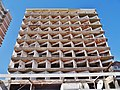 Famagusta - Gazimagusa Geisterstadt Varosha 27.jpg