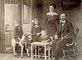 FamilieHolzner1912.jpg