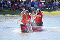 Family Day 13 Canoe 9085 (9938693996).jpg