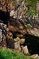 Fanad, Irland, Bild 6.jpg