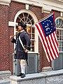 Faneuil Hall, Boston (493565) (11061861904).jpg
