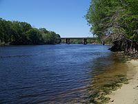 Fanning Springs Park Suwannee03.jpg
