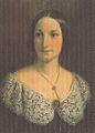 Fanny Salvini-Donatelli-soprano.jpg