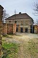 Fara - zadní pohled, Těmice, okres Pelhřimov.jpg