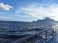 Farewell Saba (6550051145).jpg
