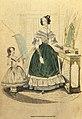 Fashion plate 1837.jpg