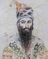 Fath Ali Shah by Joanne Bradley.jpg