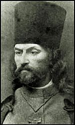 Father Georgi Apollonievich Gapon3.jpg