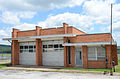 Fayetteville Fire Department Fire Station 3.JPG