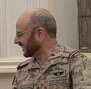 Fayyadh Al Ruwaili.jpg