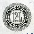 Federal Reserve Note Seal (San Francisco).tif