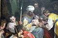 Federico barocci, circoncisione, 1583-90, 11.JPG