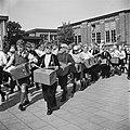 Feesten en kermis te Volendam, Bestanddeelnr 900-5389.jpg