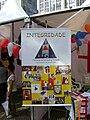 Feira cultural LGBT 2009-24.JPG