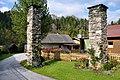 Feldkirchen Glan ehemaliges Hochgericht 16102011 113.jpg