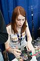 Felicia Day Comic Con 2008.jpg