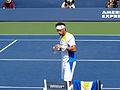 Feliciano López US Open 2012 (14).jpg