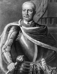 Feliks Kazimierz Potocki.PNG