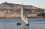 Felukenboot mit der Seteesegel auf dem Nil...c4 -1-origWI.jpg