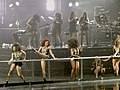 Female Dancers Mrs. Carter Show.jpg