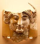 Female terracotta bust 510-490 BC.jpg