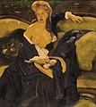 Femme nue by Nesterov (Christie's).jpg