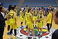 Fenerbahçe Women's Basketball 2019-20 Media Day 20191031 (2).jpg