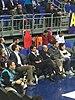 Fenerbahçe men's basketball vs Darüşşafaka Doğuş TSL 20160208 (65).jpg