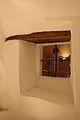Fenster zum Innenhof.jpg