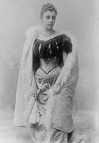 Feodora Adelheid, Princess of Schleswig-Holstein-Sonderburg-Augustenburg.jpg