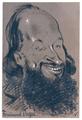 Ferdinand Dugué (1816-1913).png
