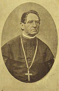 Ferenc Hüll writer