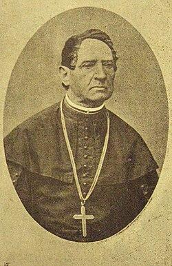 Ferenc Hul (KSJ).JPG